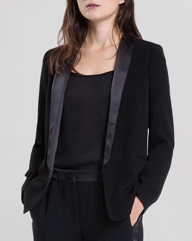 sandro-tuxedo-dinner-jacket-blazer