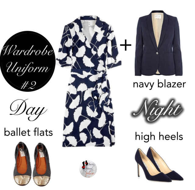 save-spend-splurge-Wardrobe-Uniform_Wrap-dress