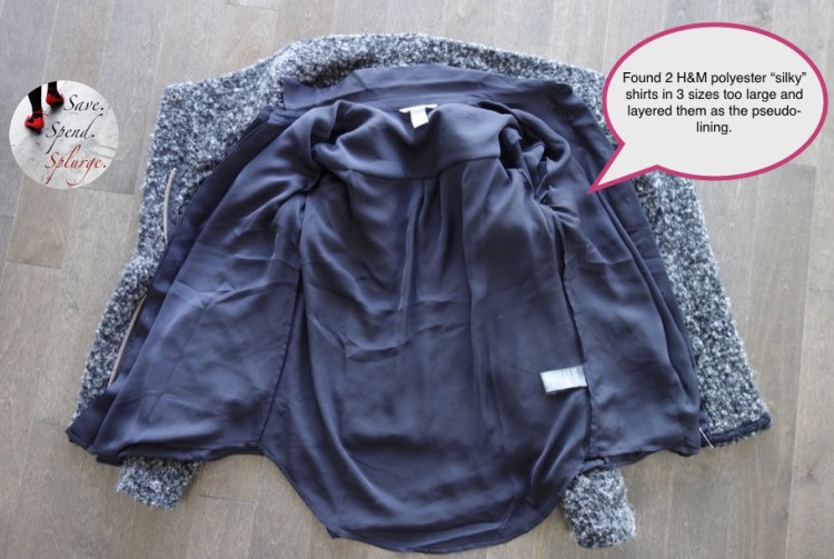save-spend-splurge-faux-lining-in-a-jacket-isabel-marant-obil-open