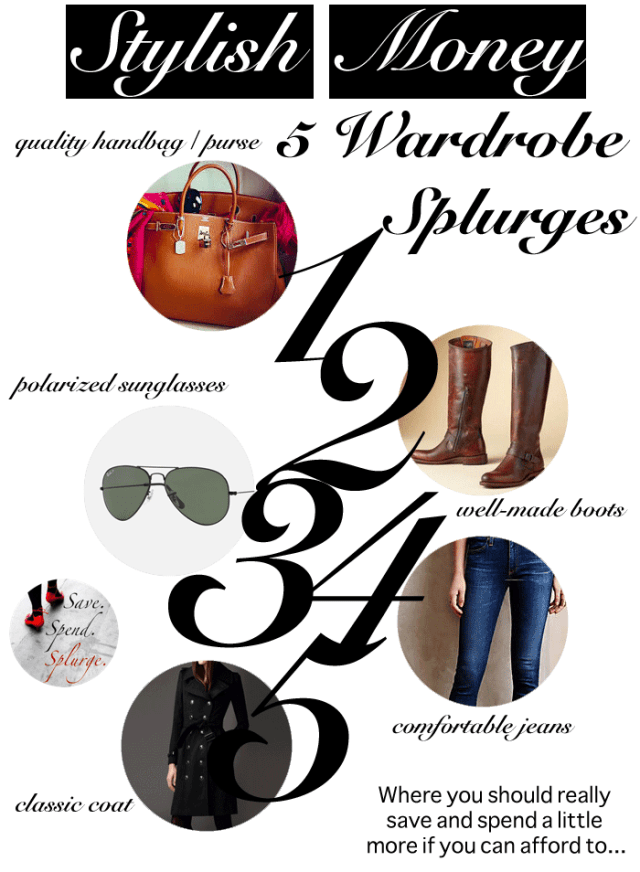 save-spend-splurge-stylish-money-5-wardrobe-splurges