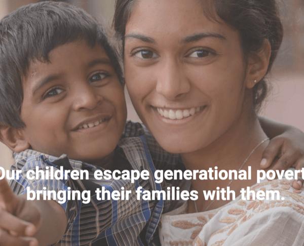 http://www.shantibhavanchildren.org/impact/