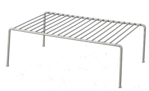 shelf-expanders-space-saving-pantry-rack-solution