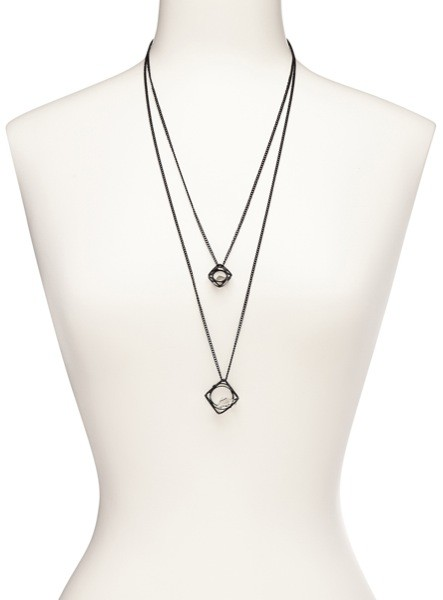 simons-crystal-duo-necklace