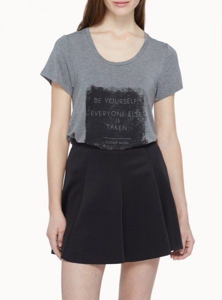 simons-fluid-print-tank-oscar-wilde-be-yourself-tee
