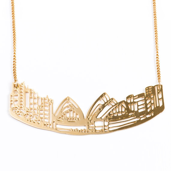 https://www.etsy.com/ca/listing/250872692/gold-sydney-cityscape-necklace?ref=shop_home_active_5