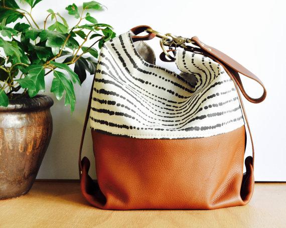https://www.etsy.com/ca/listing/288110287/leather-shoulder-bucket-bag-leather-boho?ref=shop_home_active_42