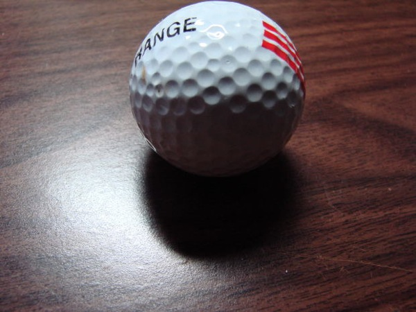 stock_golf-ball-play-leisure-exercise