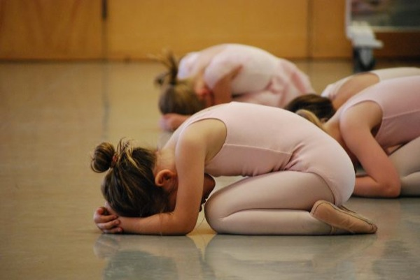 stock_yoga