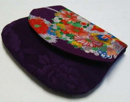 tamamiko-bag-purple