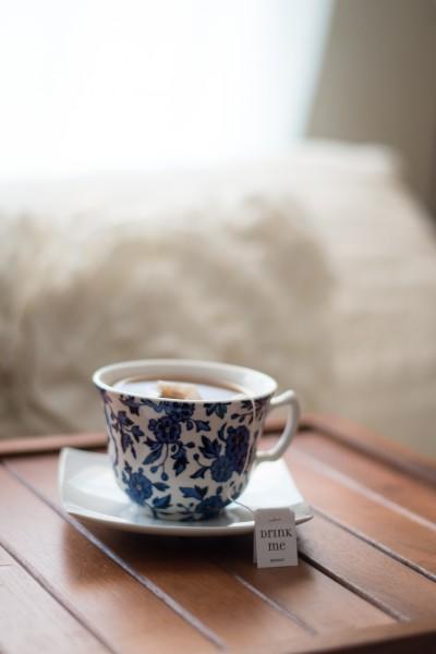 tea-drink-zen-relax-home