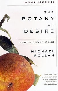the-botany-of-desire