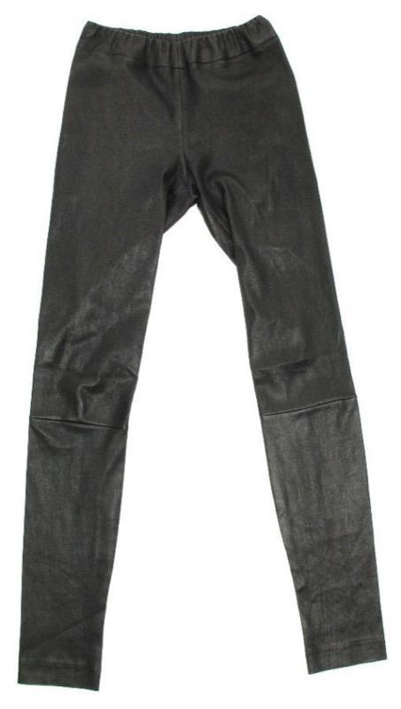 the-row-ebay-leather-leggings