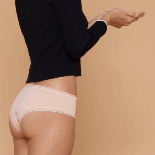 https://www.shethinx.com/products/cheeky-panties/