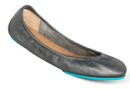 tieks-ballet-flats-Shoes