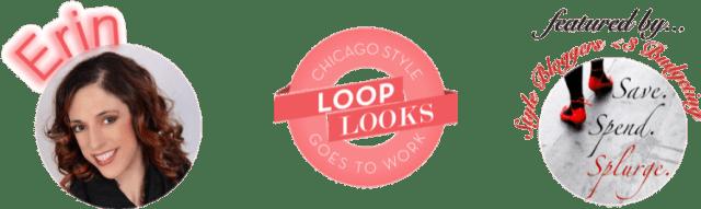 title_looplooks_erin