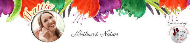 title_style-bloggers-love-budgeting-series-mattie-of-northwest-native