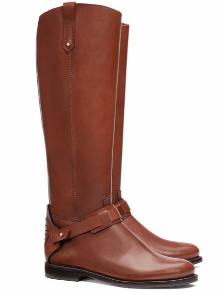 tory-burch-derby-riding-boots-almond-save-spend-splurge