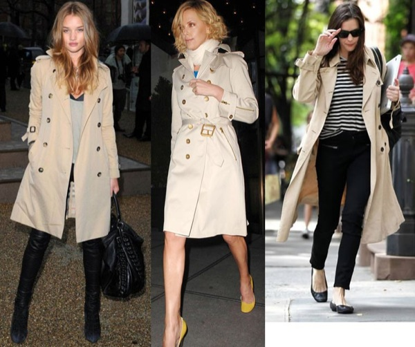 trench-coats-celebrities-burberry