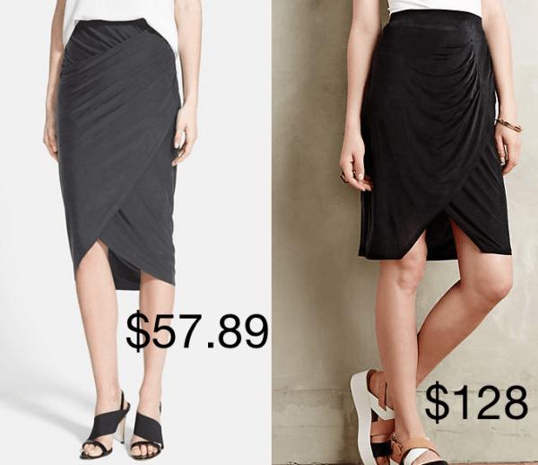 trouve-wrap-skirt-versus-tuesday-tulip-wrap-skirt-style-spy