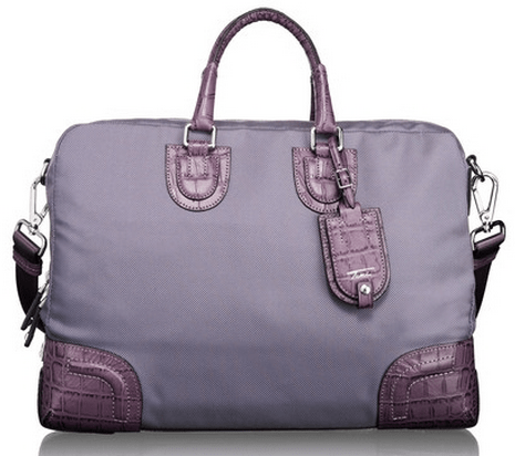 tumi-georgetown-laptop-bag