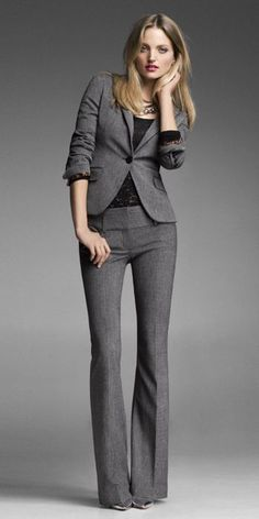 tweed-gray-suit-charcoal-jacob