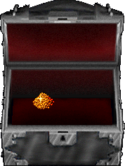 ultima-online-gold-pile-cash-bank
