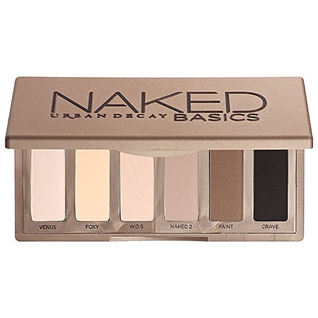 urban-decay-naked-basics-palette