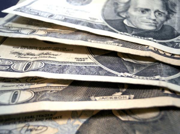 us-money-dollars-twenties-arranged