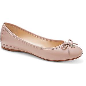 vince-camuto-Ria-Flat-Bow-charm-ballet-flat-oat-aspen-calf-leather