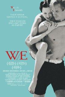 w.e.-madonna-dvd-cover