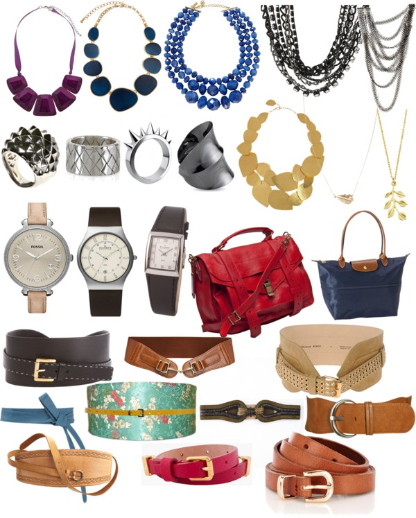 wardrobe-closet-essentials-accessories-bags-belts