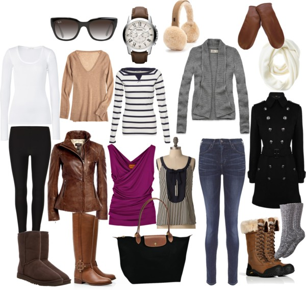 wardrobe-clothes-seasonal-minimalist-autumn-winter
