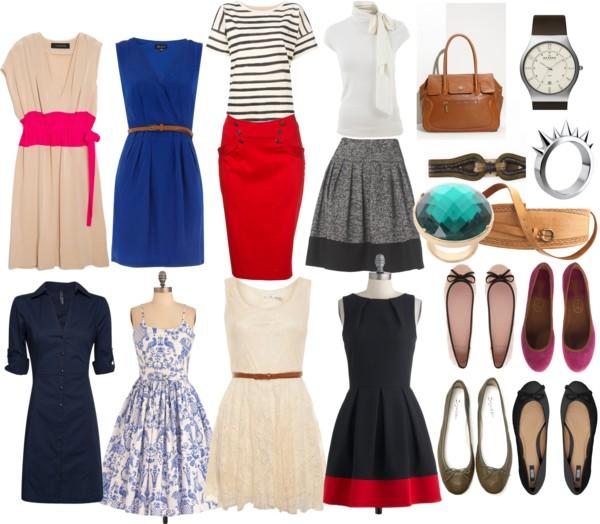 wardrobe-clothes-seasonal-minimalist-spring-summer