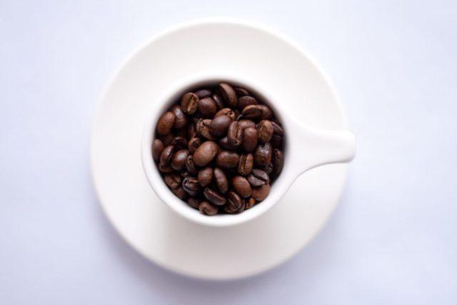 work-career-office-cafe-zen-drink