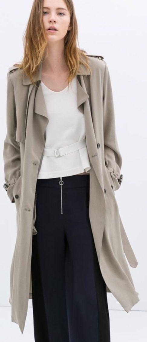 zara-flowing-trench-coat