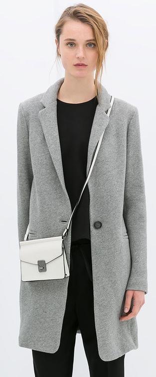 zara-grey-marled-coat