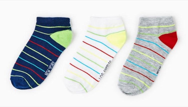 https://www.zara.com/ca/en/kids/accessories/boy/socks/3-pack-of-striped-and-city-print-ankle-socks-c815004p4492521.html