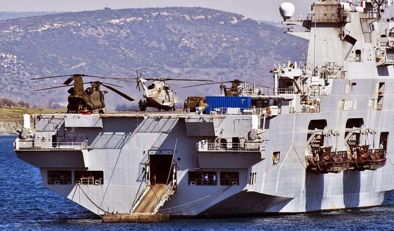 hms-ocean-stern-2