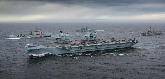 https://i0.wp.com/www.savetheroyalnavy.org/wp-content/uploads/2020/10/HMS-Queen-Elizabeth-joined-by-supporting-warships-as-the-Carrier-Strike-Group-assembles.jpg?resize=696%2C334&ssl=1