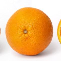 Parts Of An Orange Fruit Diagram W124 E220 Wiring Les Bienfaits Des Oranges Vitamine C éléments Nutritifs