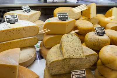 SAVEURS-FERMIERES-fromage04