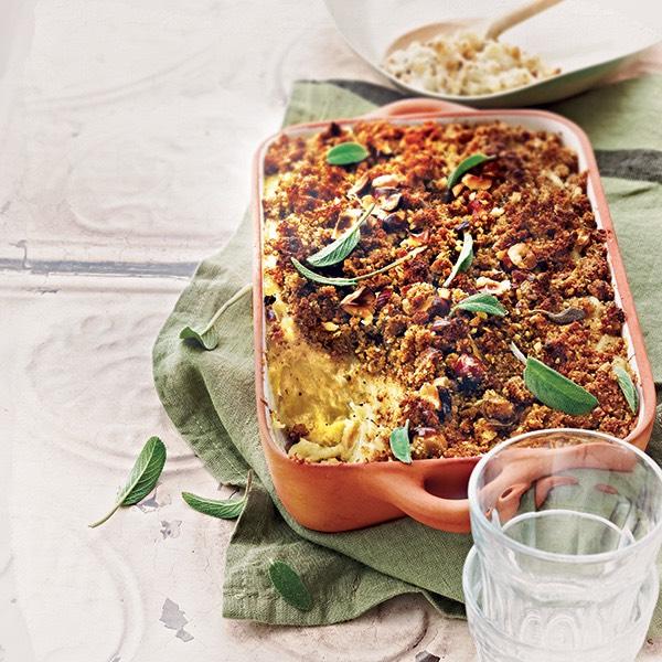 Brandade de morue: un plat idéal pour le repas en famille