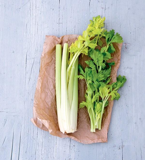 Haricot tarbais ma triser la cuisson et ses recettes - Comment cuisiner le celeri en branche ...