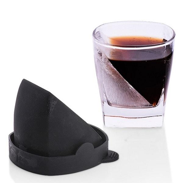 verre a whisky refrigerant