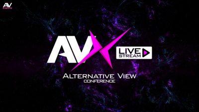 AV10 live stream