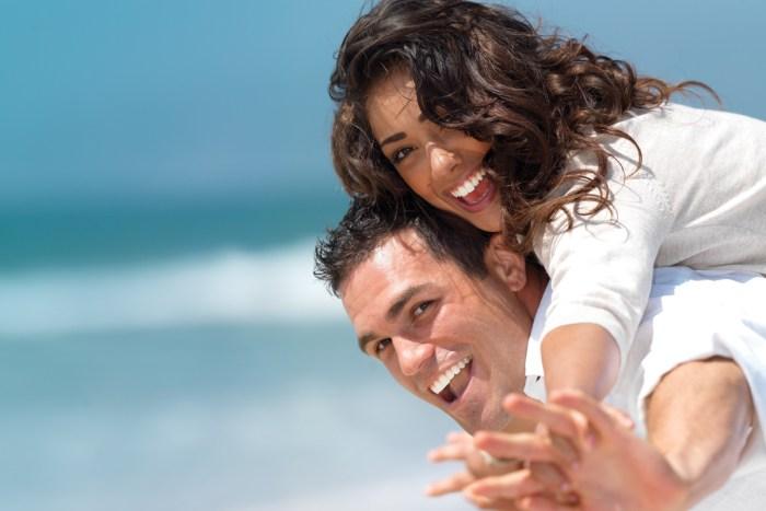 protesi fisse save your smile dentista roma san lorenzo
