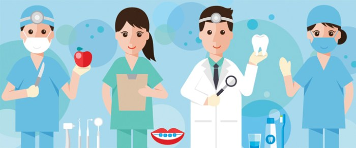 staff save your smile dentista roma san lorenzo