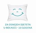 osmijeh-logo__4_