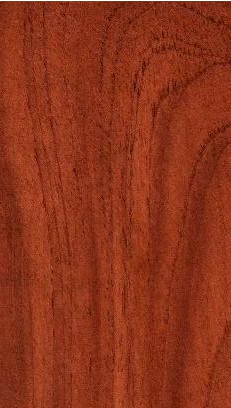 advantages and disadvantages mahogany