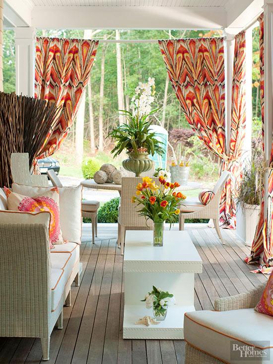 savillefurniture interior design ideas